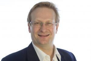 Klinikum der Universität München - Prof. Dr. med. Thomas Schulze, Direktor des Instituts für Psychiatrische Phänomik und Genomik